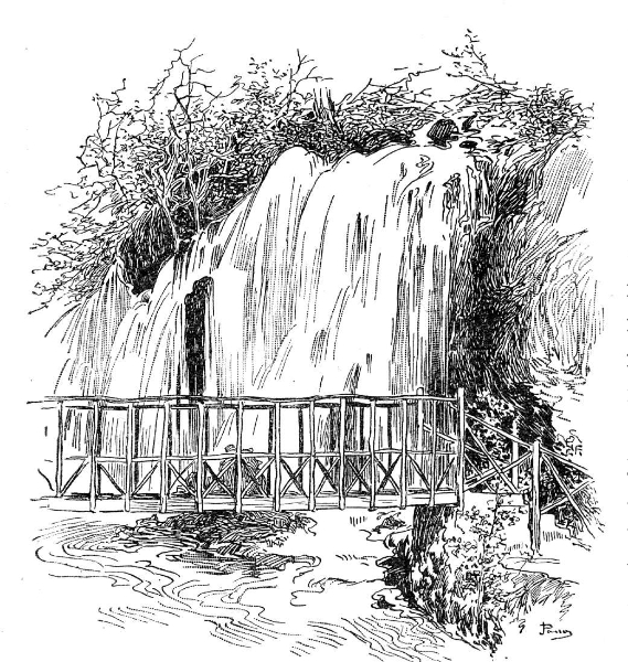 bridge-and-waterfall