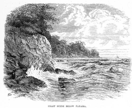 coastal-landscape