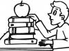 apple-for-the-teacher