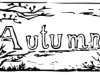 autumn-border