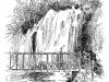 bridge-and-waterfall
