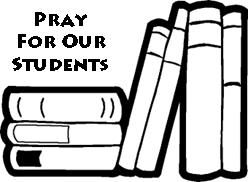 pray_for_our_students