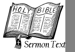 sermon-text