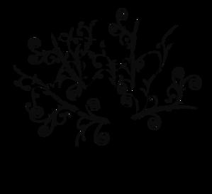 tree-with-swirls