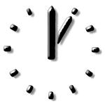 beveled_clock