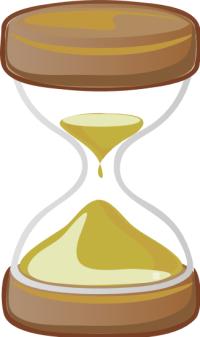 time_limit