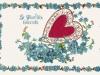 happy-valentines-day-2