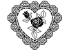 valentine_rose_n_lace_heart
