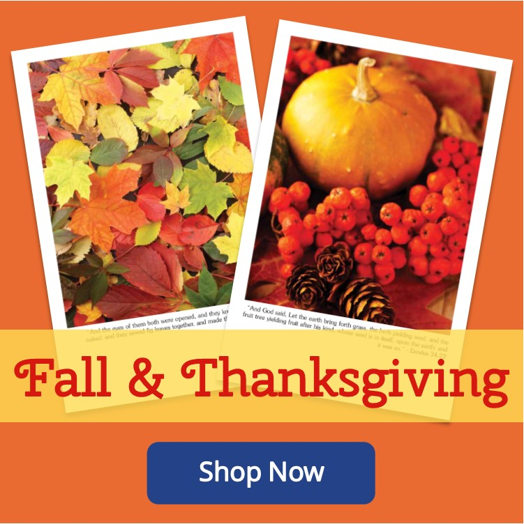 fall-thanksgiving-ad-square