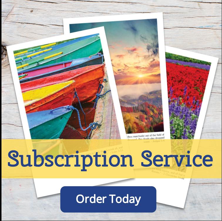 subscription-square