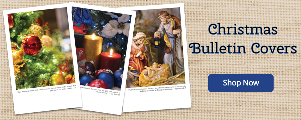 christmas-bulletin-covers_1_80