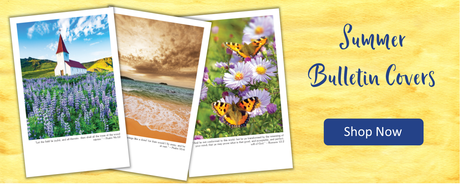 summer-bulletin-covers