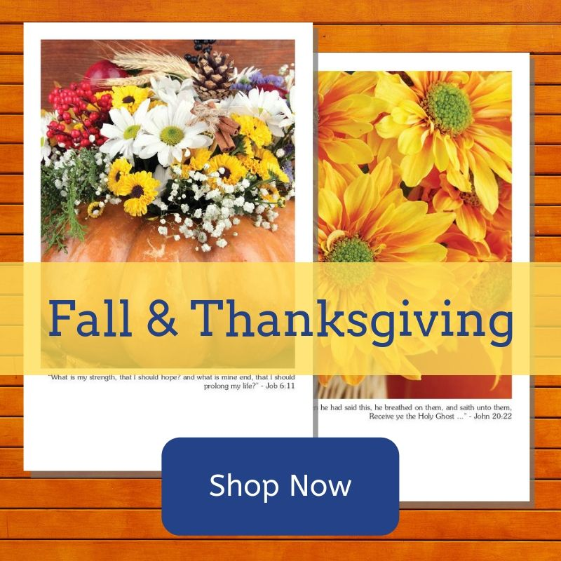 fall-thanksgiving-bulletin-covers-shop-now
